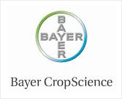 GIPM-Bayer-CropScience