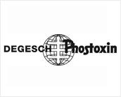 GIPM-Degesch