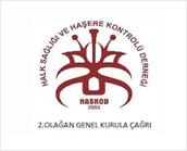 GIPM-Halk-Sagligi